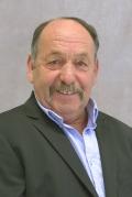 Jean-Claude GARIMBAY