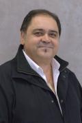 Alain ROMERO