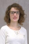 Amandine LANSALOT-MATRAS