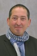 Jean-Luc LAZARI