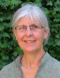 Murielle MARQUEBIELLE