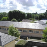 Ecole Jean Moulin