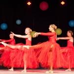 danse 2018-6