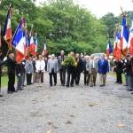 commemoration fusilles Berlanne (1)