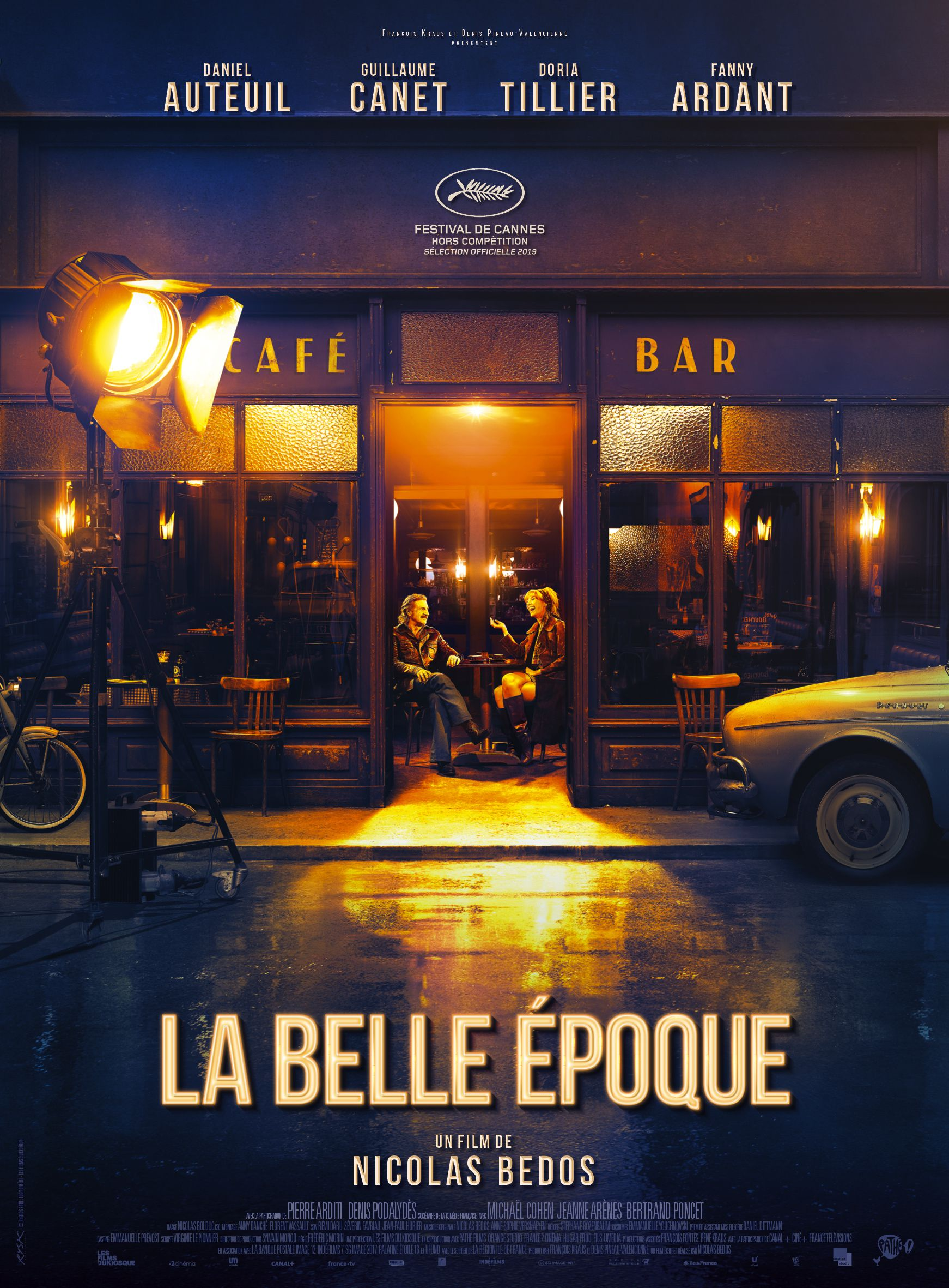 La_Belle_Epoque
