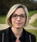 Emmanuelle LIBANTE