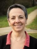 Isabelle DEBEZE
