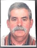 Jose COUTO