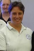 Sophie PALAZOT