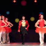 danse2018-2