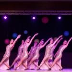 danse2018-7
