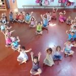 Ecole maternelle