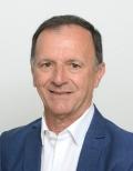 Jean-Charles DAVANTES