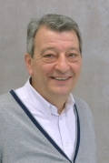 Gérard CONGIU