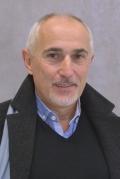 Joël SEGOT