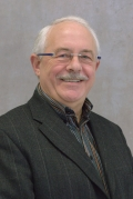 Robert DEMONTE