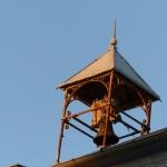 Mairie Morlaàs