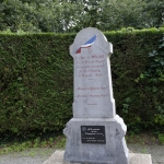 commemoration fusilles Berlanne (2)