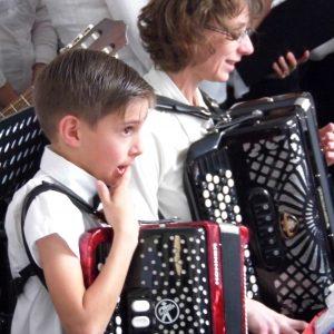 Inscriptions musique Club des Jeunes @ Club des Jeunes