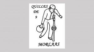 Qualifications championnats de France Quilles de Neuf @ Quiller
