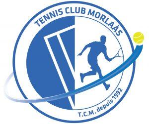 Inscriptions tennis club @ Tennis club - Salle omnisport