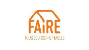 Permanence de l'Espace FAIRE (ex Info Energie) @ Mairie de Morlaàs
